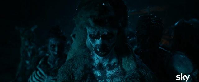 Romulus – La serie (2020)